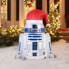 30 best yard decorations images on inspiration of disney outdoor christmas decorations