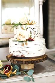 diy square wedding cake stand wood rustic and keepsake box wooden from once wed stands ideas diy wedding cake stand