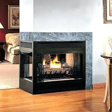 best gas fireplace insert fireplace inserts gas with blower best gas fireplace inserts with blower gas