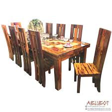 table breathtaking philippine dining table set 25 muebles de abubot philippine dining table set