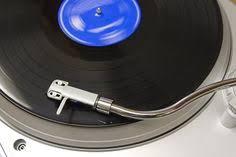 Vinyl Record Condition Chart 19 Best Vinyl Records Shop Ebay Record Store Buy Rare