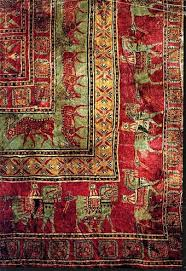 rugs date back thousands of years but their history is somewhat unknown flatwoven rugs and floor coverings were developed all around the world by those