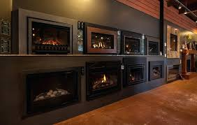 trendy design best gas fireplaces logs for fireplace log insert with remote natural home depot