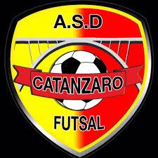 CATANZARO | Calcio a 5 Live - Il calcio a 5 sempre con te