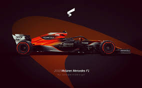 2018 mclaren f1 car. interesting car 2018 mclaren mercedesmotorsport intended mclaren f1 car s