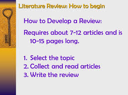 Evaluating Journal Articles   MLIS      Research Guide   LibGuides
