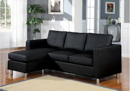 fine italian leather furniture. Fine Italian Leather Furniture. Full Size Of Furniture:fine Furniture Sectional Sofa New A
