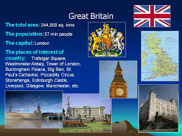 teaching extras english speaking countries english speaking countries