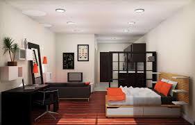 Image Arrange Pureclipart Efficiency Apartment Decorating Ideas Photos Decorating