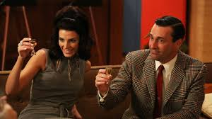 the great moment of mad men party decorations. A (Nearly) Comprehensive Guide To The Music Of \u0027Mad Men\u0027 : Record NPR Great Moment Mad Men Party Decorations