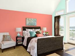 modren room design your own room virtual paint app personal color viewer benjamin moore and i