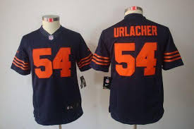 Chicago Bears Chicago Bears Jersey Chicago Bears Jersey Jersey