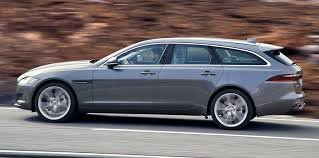 2018 jaguar xf.  jaguar thanks to its enlarged rear section the xf wagon is capable of carrying  565 litres worth gear with seats up and 1700l when are  to 2018 jaguar xf r