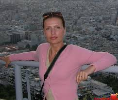 Seeking man latvian woman 163