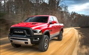 2018 dodge rebel.  dodge 2018 dodge rebel new design and performance with dodge rebel
