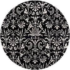 white round area rugs 17 best round rugs images on circular rugs round area