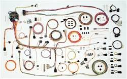 69 firebird wiring harness kit 69 image wiring diagram firebird classic update complete wiring harness kit on 69 firebird wiring harness kit