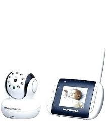 baby room monitors. Unique Baby Baby Room Temperature Monitor Monitors Rental  Magnificent Inside Baby Room Monitors R