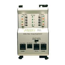 rj12 keystone wiring diagram images wiring distribution modules wiring diagram