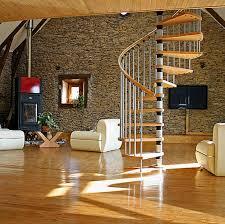 Small Picture Interior Design Home Ideas Home Design Ideas