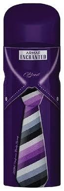 <b>Armaf</b> Enchanted Beaut <b>Armaf</b> арабские духи мужские, купить ...