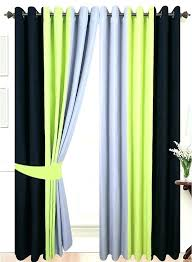 dark green shower curtain moss green shower curtain large size of colorful window curtains dark green