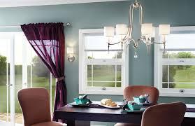 kichler linear chandelier rectangle brown minimalist varnished wood table round light webbing pendant lamp sy set