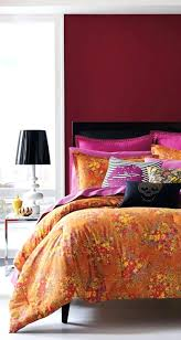 decoration jewel tone comforter wild thing set from for amazing bedding king