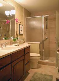Decorating For Bathrooms Bathroom Natural Bathroom Decoration Modern New 2017 Design