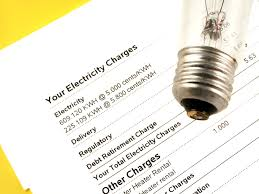 a record 24 000 energy customers a day now switch supplier to save money are you one of them