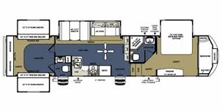 coleman pop up camper floor plans images for coleman trailer rv floor plans coleman travel trailer wiring diagram c er