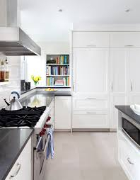 thermador column refrigerator. houzz kitchen, photo by cwb architects - refrigerator and freezer columns thermador column r