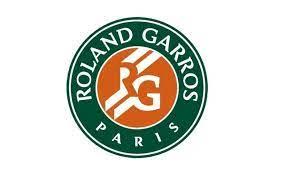 Roland Garros: Los partidos de primera ronda del lunes
