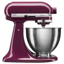 kitchenaid professional mixer colors. kitchenaid ultra power 4.5-quart tilt-head stand mixer (assorted colors) kitchenaid professional colors