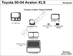 091b jpg control click to view diagram