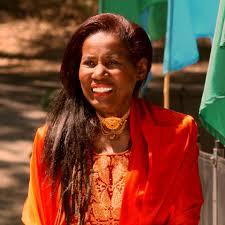 <b>Alice Coltrane</b> Turiyasangitananda - Home | Facebook