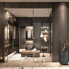 master bedroom with walk in closet. Fine Closet BedroomBedroom Walk In Closet Designs As Wells Interesting Photo Bedroom  Master With