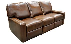 texas leather furniture accessories dallas tx interiors pflugerville and sa