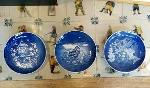 Tweedehands En Gerecyclede Decoratie The Vintage Store