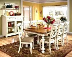 country kitchen table and chairs country kitchen table country kitchen table sets endearing kitchen table sets