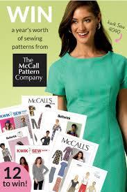 Mc Calls Patterns Simple Design Inspiration