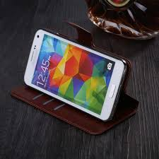 Coque Flip Case For Samsung Galaxy Win ...