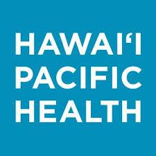 Hawaiipacifichealth Hawaiipachealth Twitter