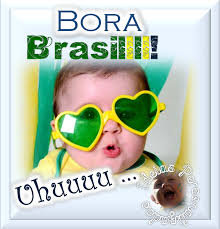 Resultado de imagem para bora brasil