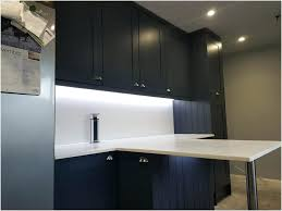 led lights under kitchen cabinets use versatile household furniture anytime decorating a smaller measured place an ottoman is an excellent option