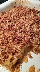 pumpkin crunch cake recipe of today pumkin pie crunch pumpkin crunch recipe pumpkin