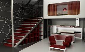 office interior design ideas great. home office space design ideas great modern furniture where traditional interior