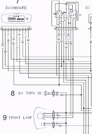 husqvarna tc wiring diagram husqvarna automotive wiring diagrams description husqvarna tc wiring diagram
