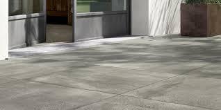full size of floor stamped concrete tiles exterior concrete tiles concrete floor finishes concrete floor