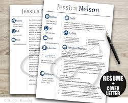 Nursing Resume Template Word Sarahepps Com